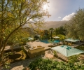 ESPMI/AJ/000/BP/BAL001/00000, Mallorca, country hotel with 11 rooms, restaurant, pool and big garden for sale